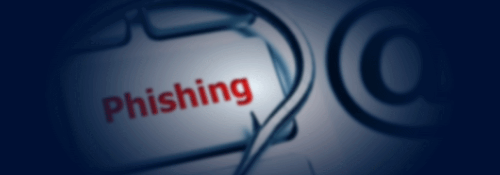 1030x360-Phishing