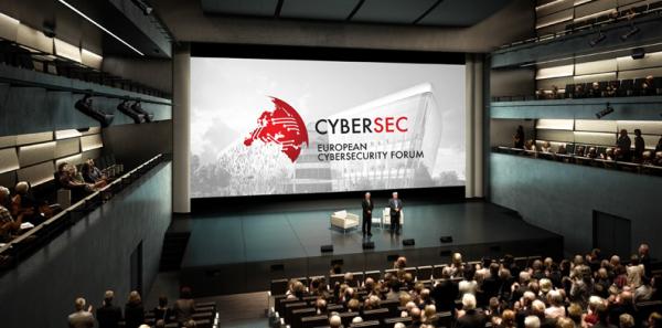 cybersec forum