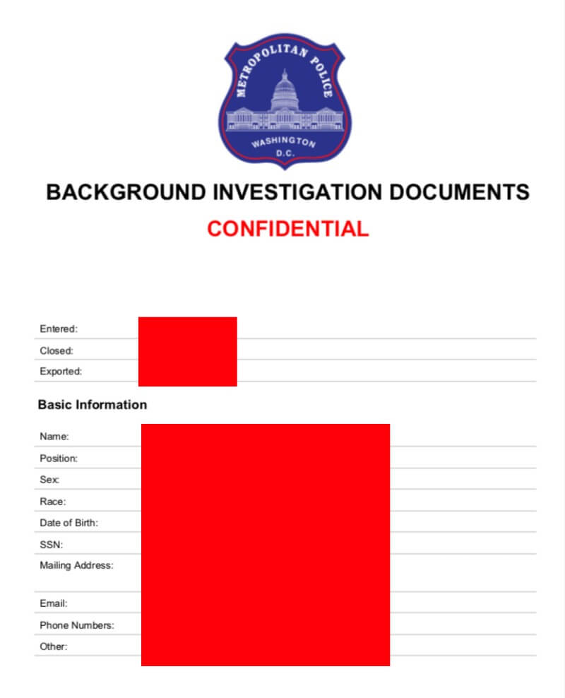 Babuk mpd-leak-redacted heimdal security