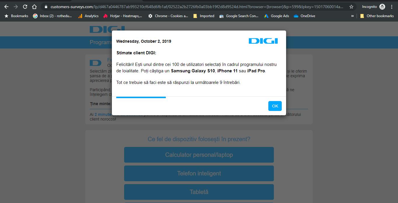 digi phishing campaign pic 2