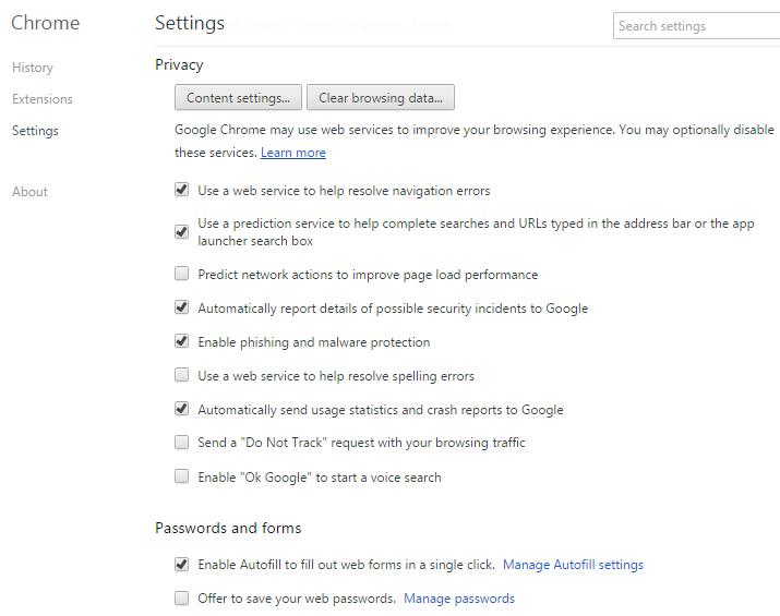 Mozilla7-adv-settings-privacy
