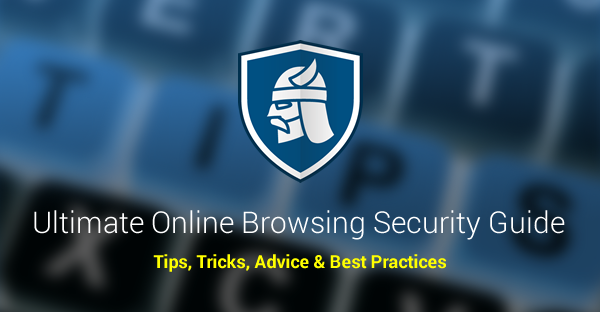 Hs-secure-online-browsing-guide-banner