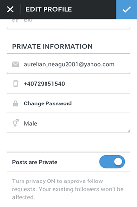 Instagram-private-posts