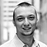 Marcin Kleczynski