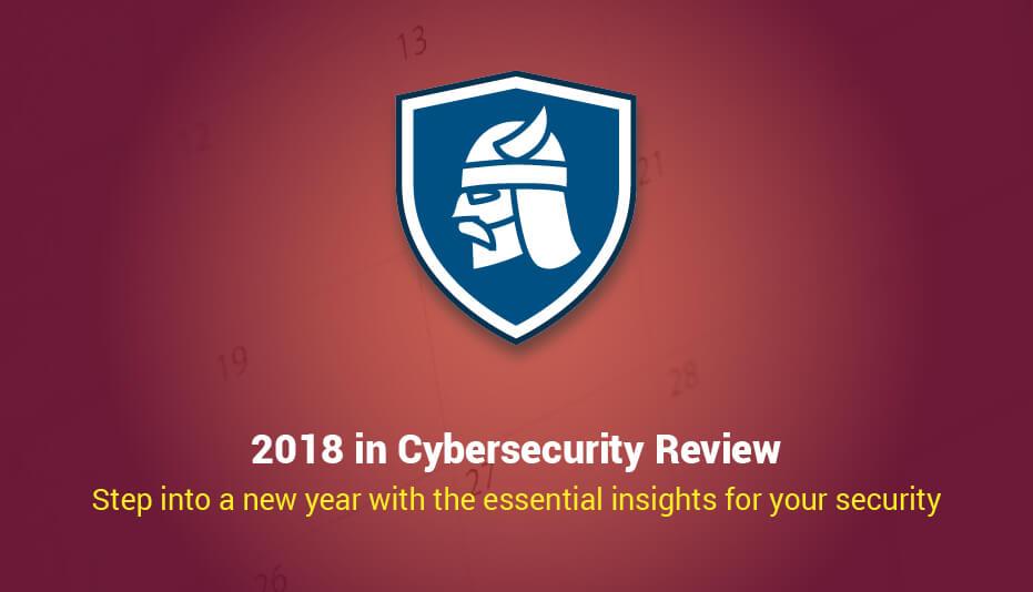 2018-reviews