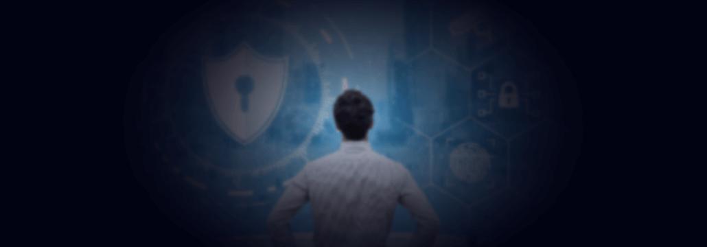 2021 cybersecurity market