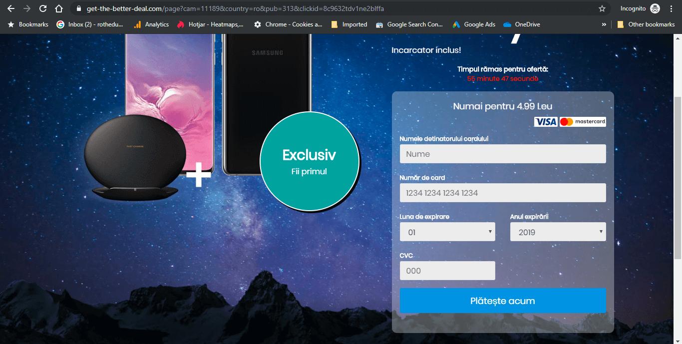 digi phishing campaign pic 5