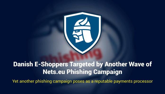 698-x-400-phishing