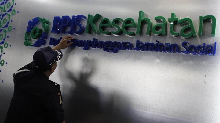 Indonesia data breach heimdal