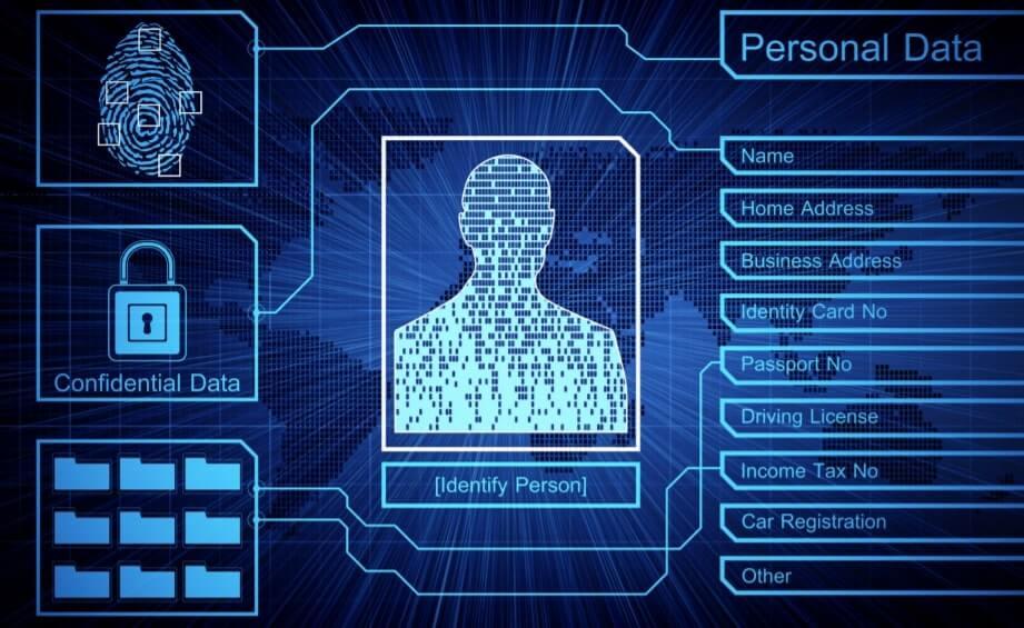 AHRC AI safety heimdal security