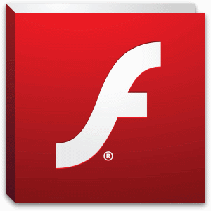 adobe flash player how to disable flash