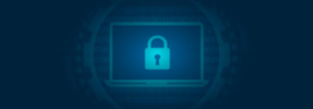 Ako ransomware cover artwork