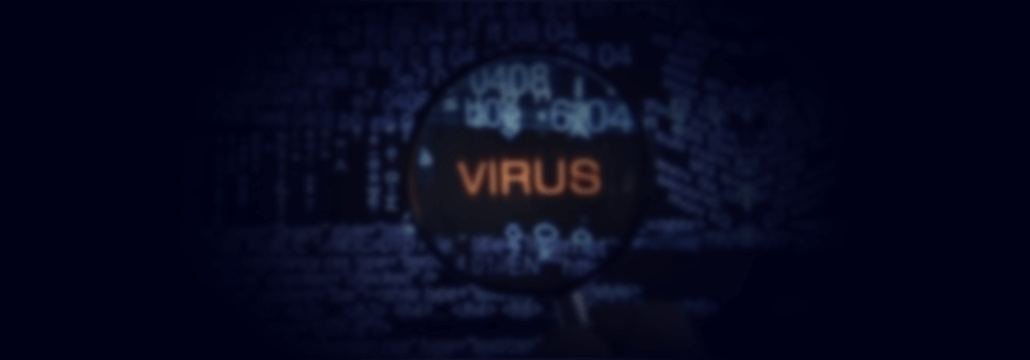 How Can You Avoid Downloading Malicious Code? cover image