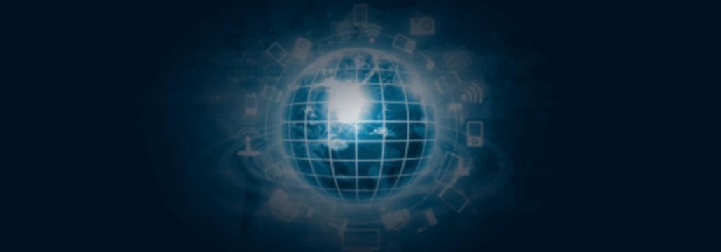 Network perimeter vulnerabilities cover image