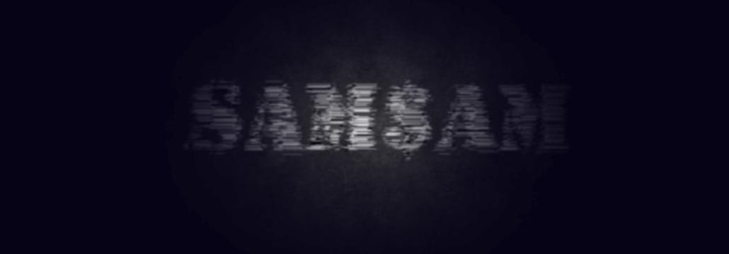 SamSam ransomware cover image