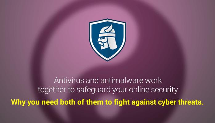 Antivirus-and-antimalware-work-together-1
