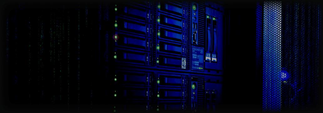Apache Servers
