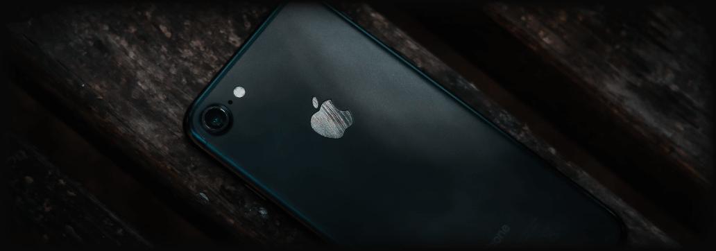 Apple Pay dangers