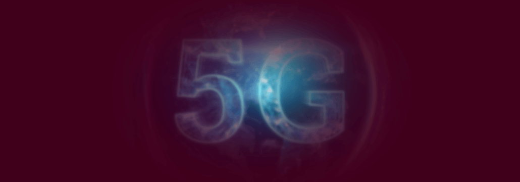 5G dangers cybersecurity