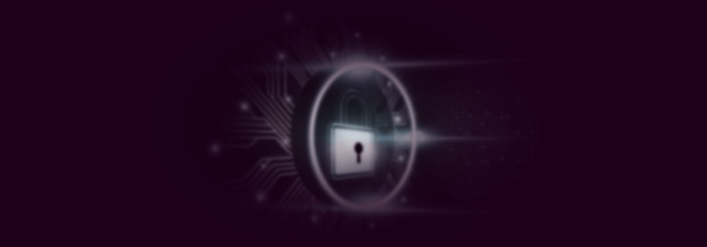 Quantum Computing Cybersecurity Threats