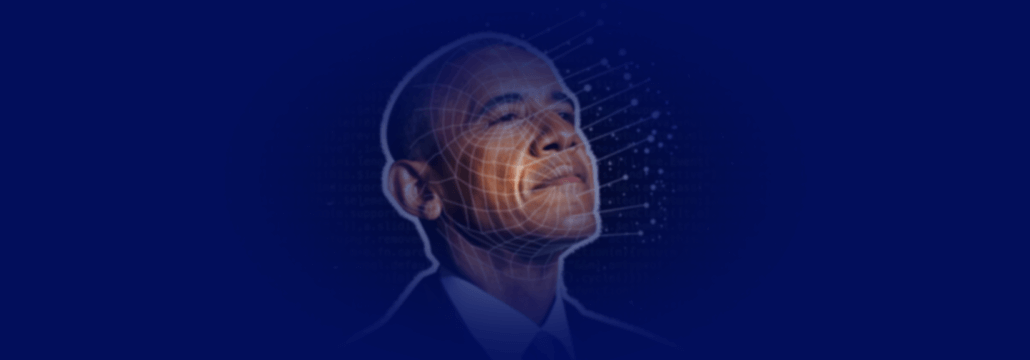 deepfakes can affect your business