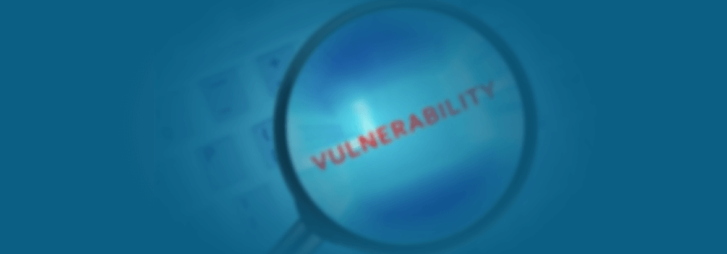 Microsoft's Patch Tuesday March 2020 includes 115 security fixes