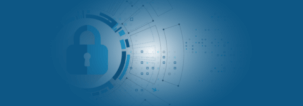 What are the main vectors of attack in cybersecurity