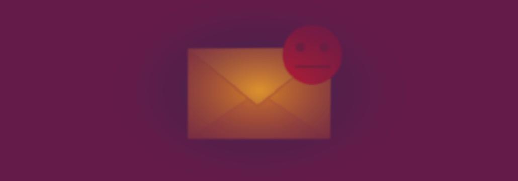 vendor email compromise VEC