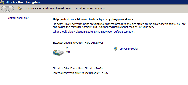 9 Free Encryption Software Tools To Protect Your Data [Updated]