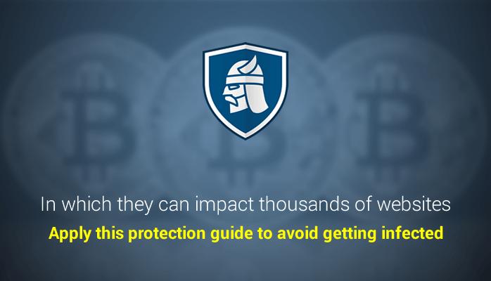 Bitcoin-mining-malware