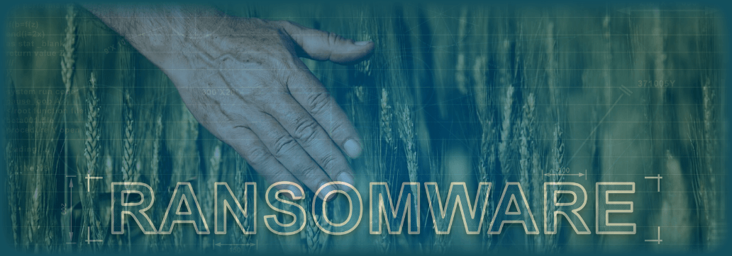 BlackMatter Ransomware Hits New Cooperative