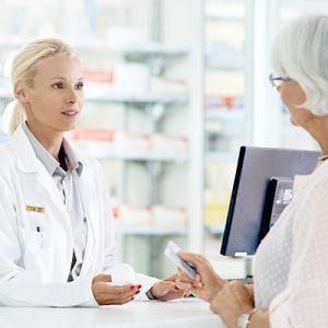 CaptureRx pharmacies heimdal security image