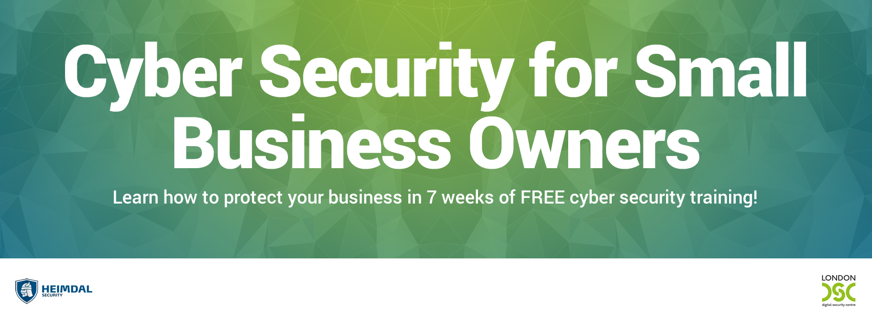 Cyber Security for Small Business Owners_1702x630_Facebook cover photo