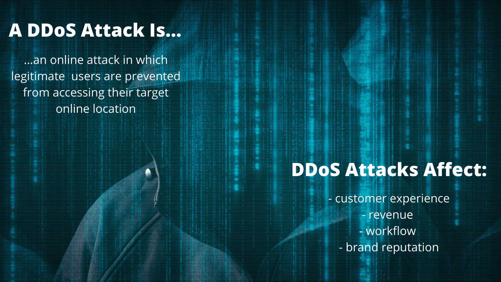 DDoS-Attack-Distributed-Denial-of-Service.