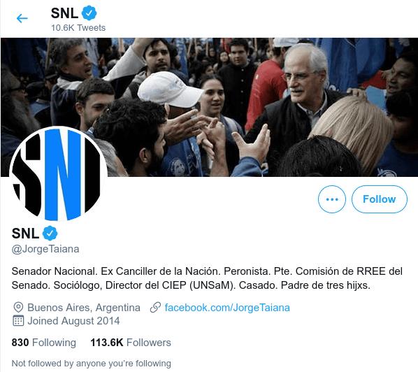 SNL2 giveaway scam heimdal security