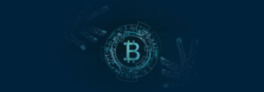 Is Coinbase Safe? - Concept Image