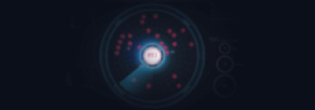 epp edr concept image