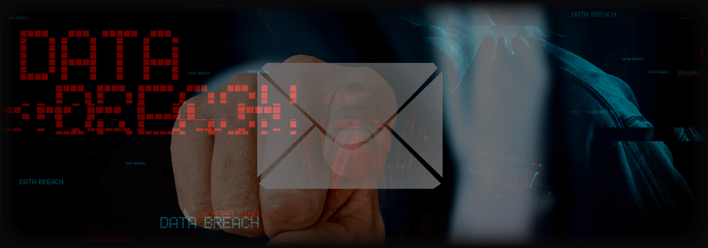 Emails-from-27-US-Attorneys'-Offices-Breached-by-the-the-SolarWinds-Hackers.png