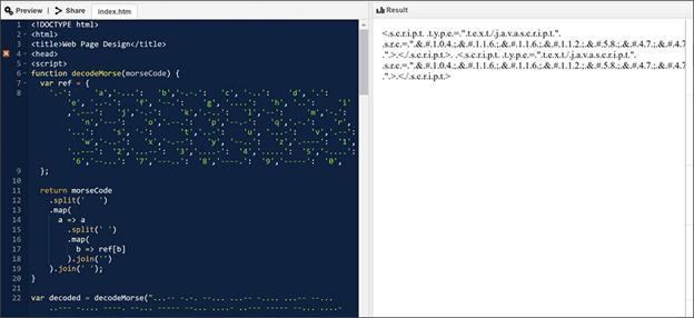 Fig10-Morse-code