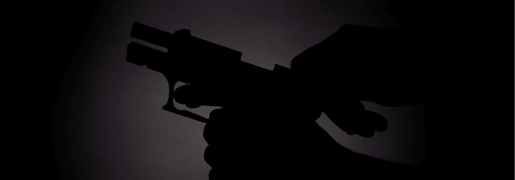 Guntrader firearms data file got leaked