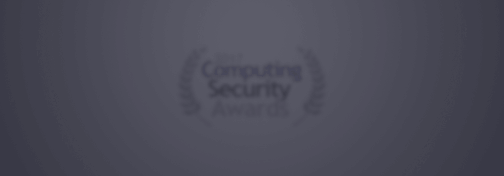 Heimdal Security – Nominated for Anti-Ransomware