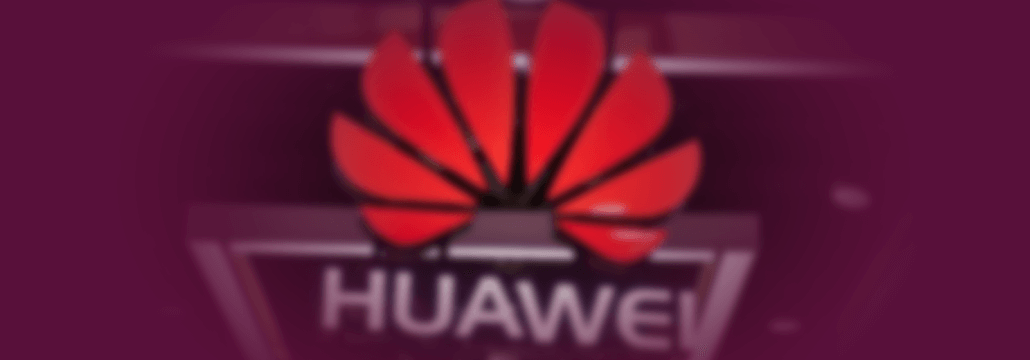 Here's what you need to learn about the Huawei ban