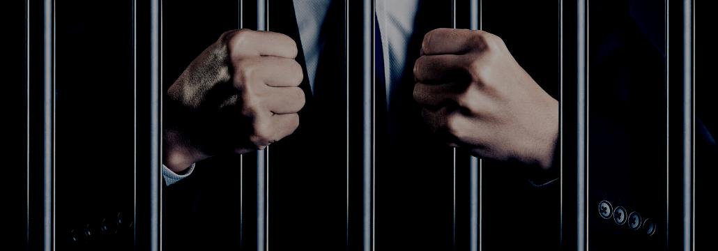 Ilya Sachkov Arrested