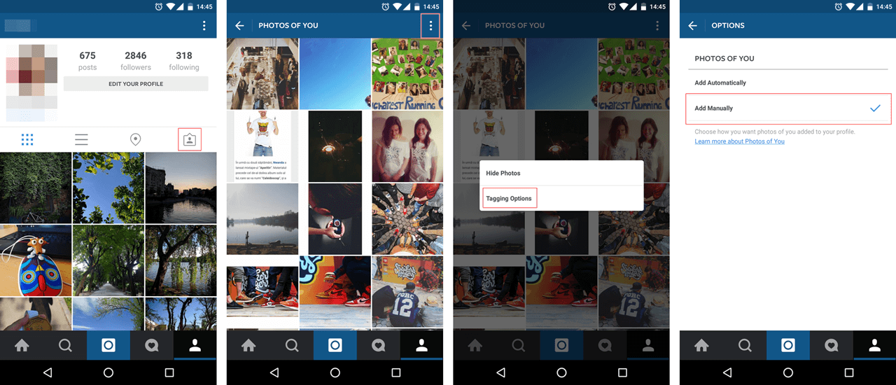 The Essential Guide to Secure Your Instagram Account [Updated]