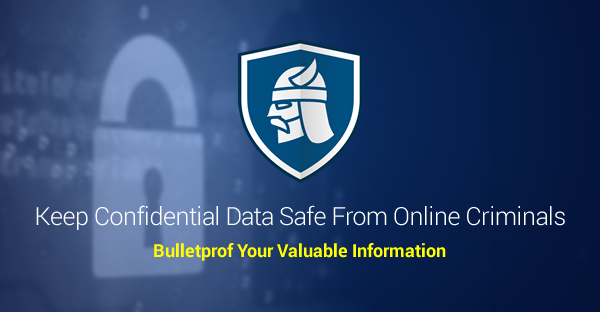 Keep-confidential-data-safe-from-online-criminals-blog