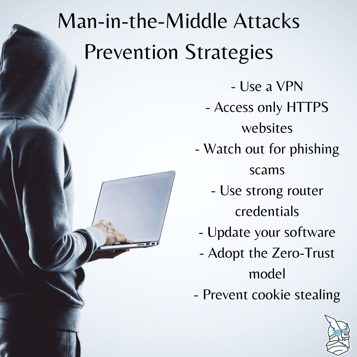 Man-in-the-Middle-Attack-Prevention-Strategies