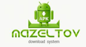 Mazel Tov APK Android