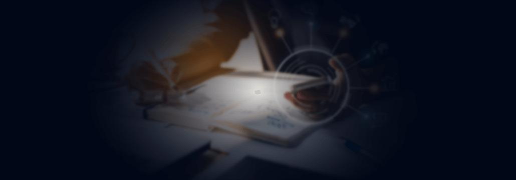concept art for registry management guide on heimdal blog