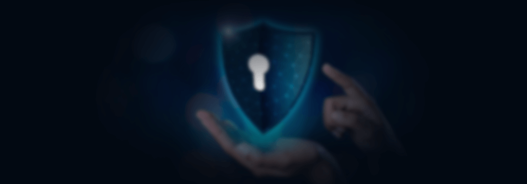Threat protection cover image