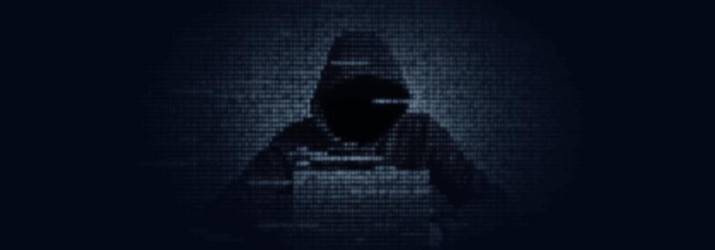 BEC fraud header heimdal security